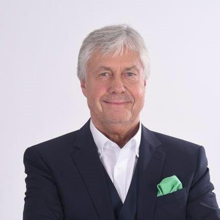 Friedhelm Spiekermann